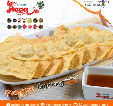 Food Menu Pangsit Goreng 1 bnr8